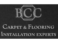 Join our Competition to win a free Carpet including Carpet fitting