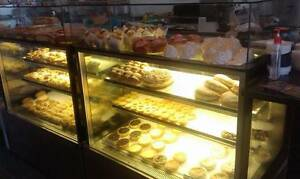 Patisserie/Bakery for Sale - $50,000 Huge Potential Moss Vale Bowral Area Preview