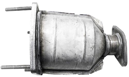 Catalytic Converter-EPA Ultra Direct Fit Converter Rear Walker 55585