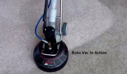 Mels Ultra Cleaning Westmead Parramatta Area Preview