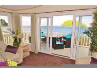 Craig Tara Caravan Hire - Beachfront - Veranda - cancellation - Caravan to rent Ayr
