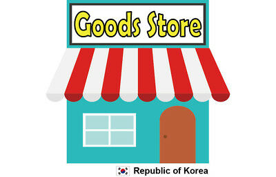 [Goods Store] This item is a temporary payment window.77