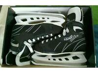 Ice skates mens size 7