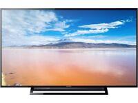SONY 48 INCH SMART FULL HD LED TV (KDL48W585B)