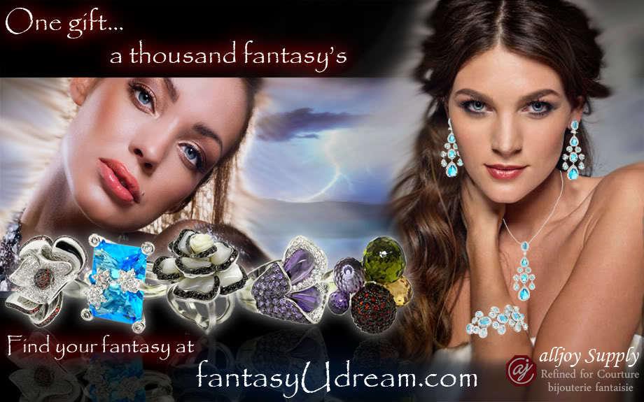 fantasyUdream