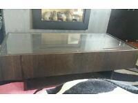 Coffee tabel Ikea