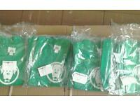 Job lot of The Kennel Club T-Shirts.