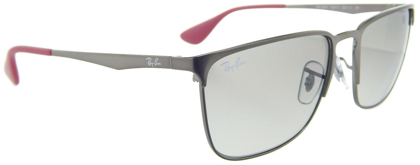 ray ban glasses design  ray ban rb3508 sunglasses