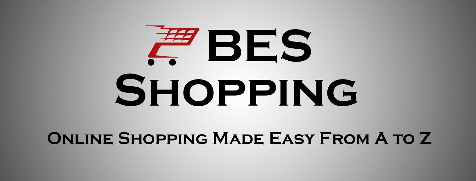 besshopping