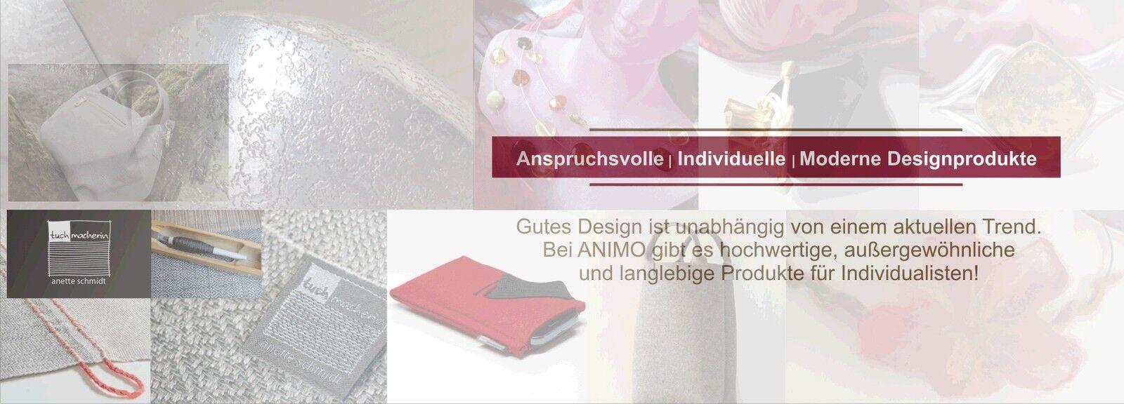 animo* schöne Designprodukte