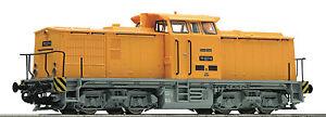 Roco-TT-36307-locomotora-diesel-BR-111-El-DR-034-Digital-Sonido-dad-2016-034