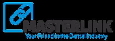 Masterlink Dental Store