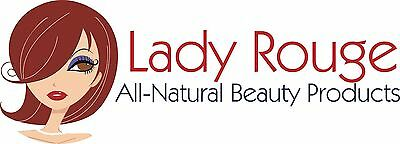 ladyrougebeautyproducts