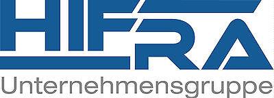 HIFRA-Verwertungsshop