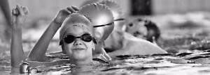 G'DAY SWIMMING. private swim classes Sydney. FREE TRIAL.