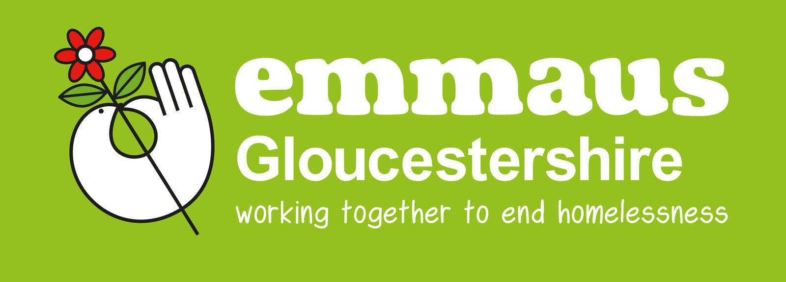 Emmaus Gloucestershire Online