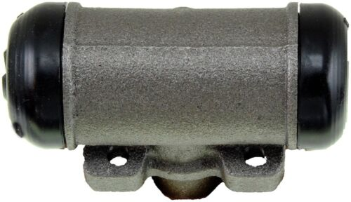 Part Number W610110