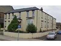 Large 1 Bedroom Apartment situated on North Bridge Street, Roker, Sunderland
