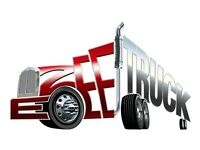 HGV LGV Driving Instructor
