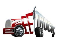 HGV Driving Instructor Full time or Part time
