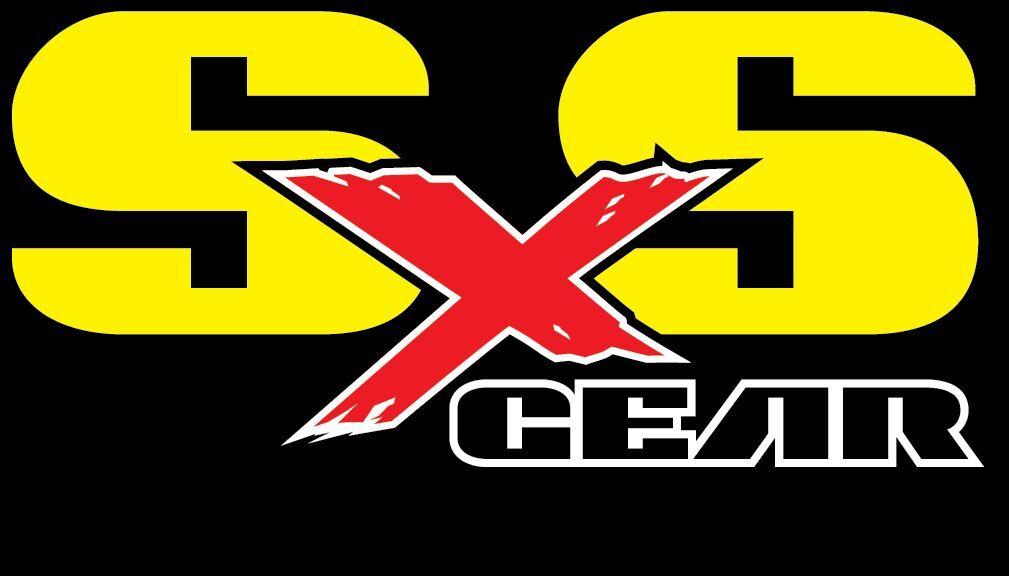SXS Gear LLC