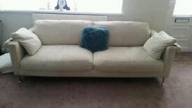 Dfs 2 and 3 seater