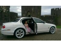Elegance Wedding Cars,Proms Birthdays,Hen nights any special occasion you require transport!