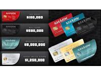 GTA 5 CASH / MONEY v