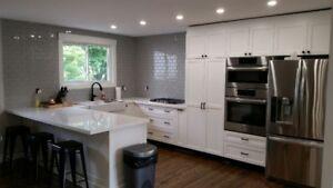 Amazing Prices on Granite & Quartz Counter Tops