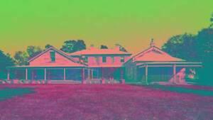 MACARTHUR HOUSE Parramatta Parramatta Area Preview