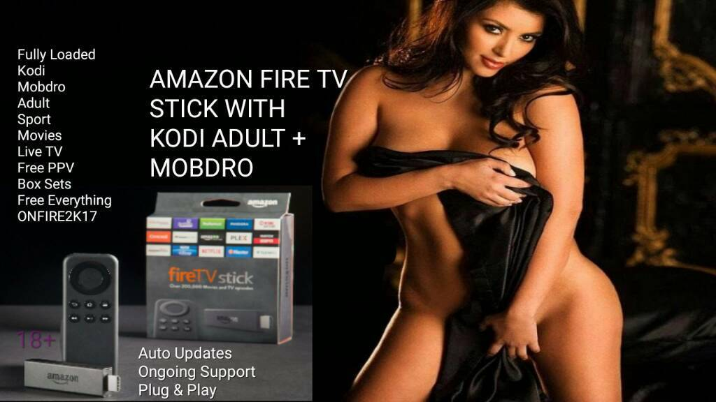 Opinion Free adult porn tv with you