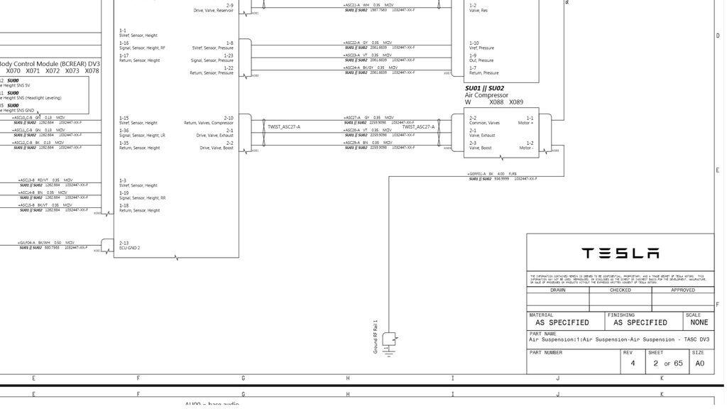 tesla wiring diagram wiring diagram electricity basics 101 u2022 rh agarwalexports co Tesla Circuit Diagram Tesla Power Circuit