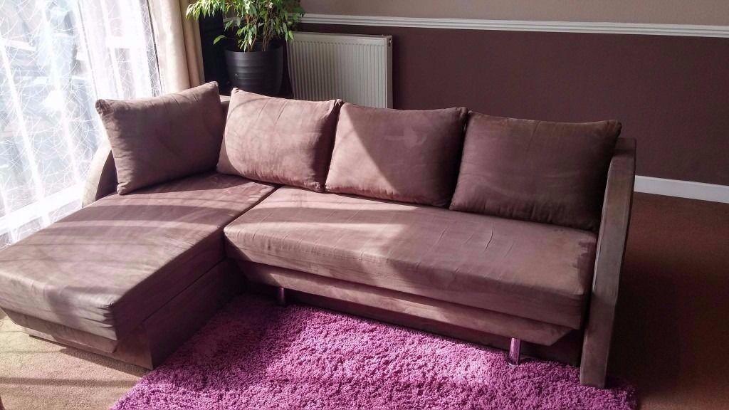 corner sofa bed sale london ekenasfiber johnhenriksson se u2022 rh ekenasfiber johnhenriksson se