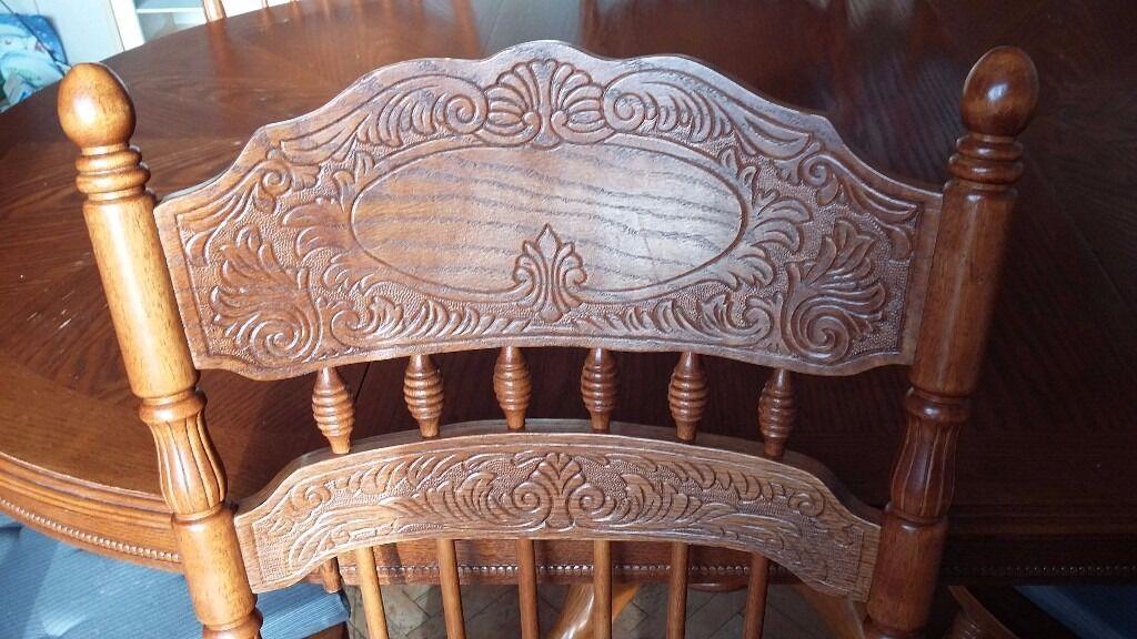 Malaysian Wood Furniture Architecture Modern Idea