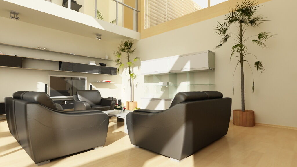 CUSTOMIZED 3D MAX TRAINING COURSES LONDON ONE TO ONE 3DS MAX