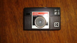 OLD  and ANTIQUE CAMERAS Cornwall Ontario image 4