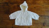 Baby Boy's Clothing 3-6 months / Linge Garçons 3-6 mois