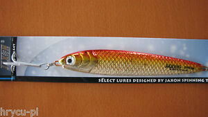 JAXON-PILKER-GALT-250g-SEA-FISHING-LURES-PERFECT-ON-THE-BIG-FISH