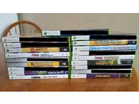LEGO Indiana Star Wars Turbo Stunt Mutant Ninja Turtles Adveture Time Kinect Game Party XBOX360GAMES