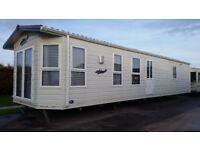 ABI Ashcroft 2010 mobile home