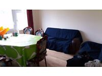 DOUBLE BEDROOM OFFERED IN WOLVERHAMPTON - 370£ PM ALL INCLUDED!!