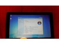 Lenovo s20-30 Netbook Laptop