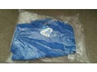Dare2b cycling jacket bnwt