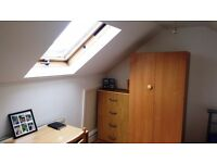 Nice single room to rent in Leyton, all bills included, free wifi, ID:678