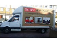 sprinter in mint condition for sale choice of 3 vans