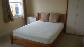 Double room available in Fulham
