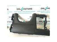 FORD GALAXY MK3 S-MAX 2006-2014 KNEE AIRBAG LN09Y