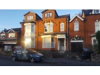 ONE BEDROOM FLAT TO RENT * TENBURY ROAD * KINGS HEATH * AVAILABLE IMMEDIATELY * CALL NOW TO VIEW