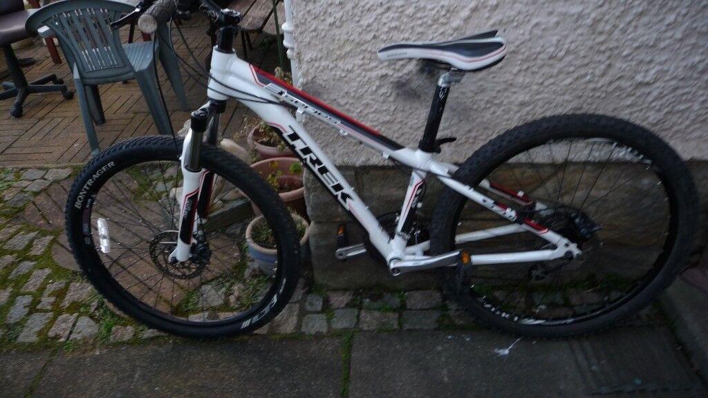 e3b0098f4c0 ** ** Trek Series 3 Mountain bike ** ** | in Lochwinnoch, Renfrewshire ...
