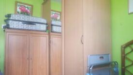 Single room in Arbury